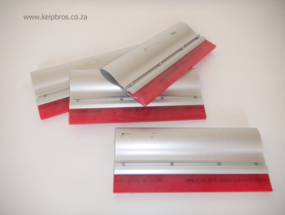 keipbros screens and squeegees